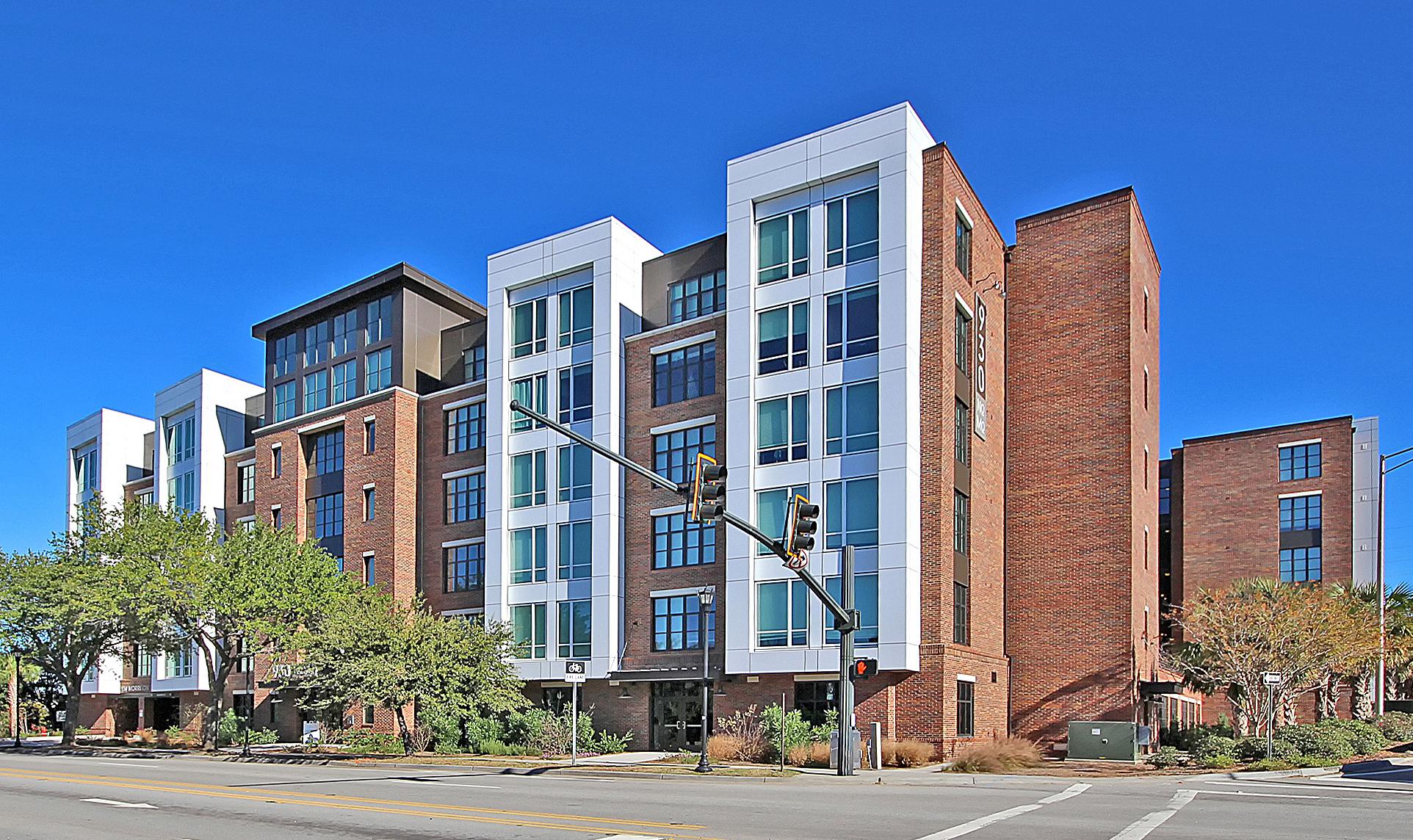 Bainbridge Apartments Charlotte Nc